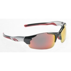 Eye Level- Clearwater Polarized Sunglasses