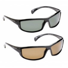 Polarized Eye Level - Freshwater Sunglasses