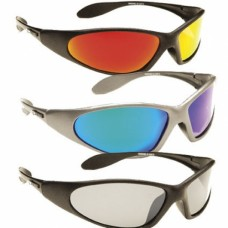 Polarised Eye Level - Marine Sunglasses