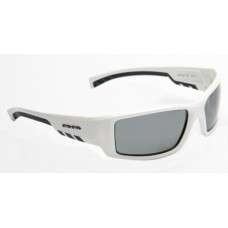 Eye Level- Rapide  Polarized Sunglasses