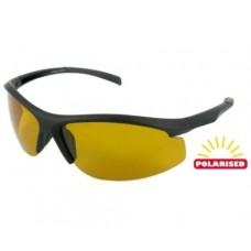 Polarized Eye Level - Reef Sunglasses