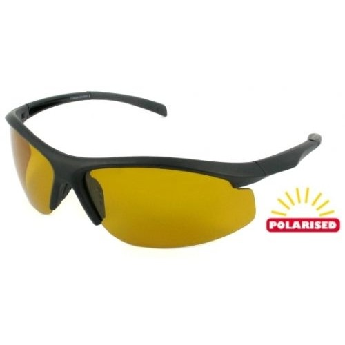 9203419000a Fly fishing sunglasses polorized - Troutflies UK