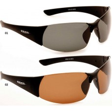Polarized Eye Level - Viva Sunglasses