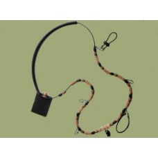 Fly Fishing Lanyard