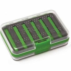 Profil Pro Fly Box - GREEN
