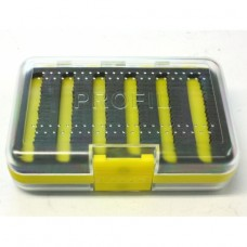 Profil Pro Fly Box - YELLOW