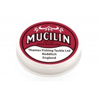 Mucilin Solid Red