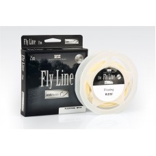 WSB Floating Fly Line