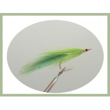Lime Deceiver