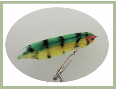 Other Fishing Flies