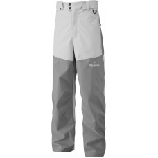 Wychwood Overtrousers Two Tone Grey
