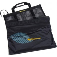 Competition Bass Bag (650mm)