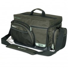 Compact Carryall Tackle Bag (Qflow Wychwood)