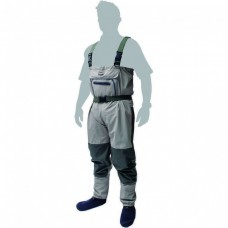 Volare Breathable Chest Waders