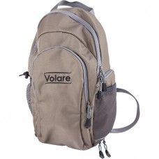 Volare Sling Bag