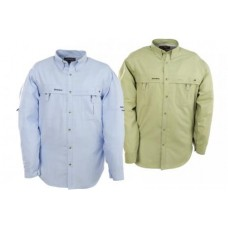 Snowbee Fishing Shirts
