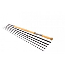 Snowbee Spectre Salmon Spey Fly Rods