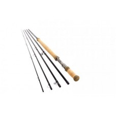 Snowbee Spectre Switch Fly Rods