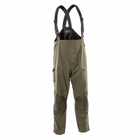Prestige Breathable Over-Trousers