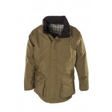 Prestige Breathable ¾ Field Jacket