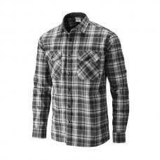Wychwood Game Shirt