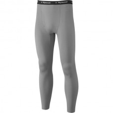 Wychwood Base Layer Pants
