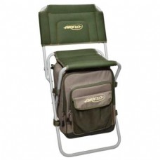 Airflo Comfort-Zone Stool Bag