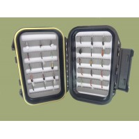 30 Buzzers - Boxed Set