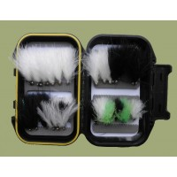 24 Cats Whiskers - Boxed Set