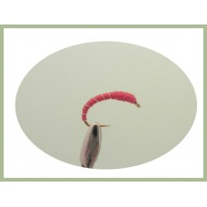 Simple Red Buzzer