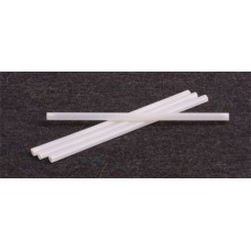 Eumer Clear Plastic Tubing