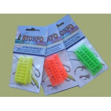 Stonfo Attractor Beads