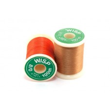 Gordon Griffiths Wisp Microfine Thread 8/0