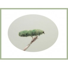 Mop Fly - Green