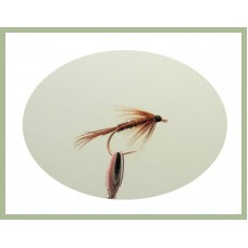 Pheasant Tail Wet Fly