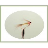 Tupps indispensible Wet Fly