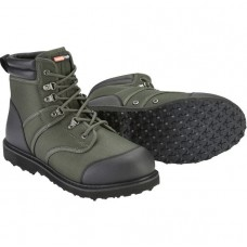 Profil Wading Boots