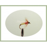 Pheasant Tail  Emerger