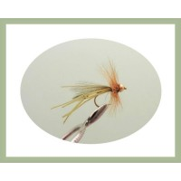 Goldhead Olive Flexi Daddy