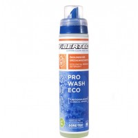 Pro Wash Eco 250ml