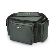 Rogue Carryall - 2 sizes available