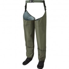 Profil Breathable Thigh Waders