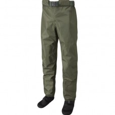 Profil Breathable Waist Wader