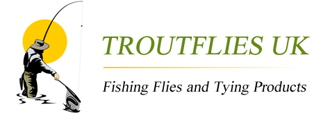 Troutflies UK Ltd