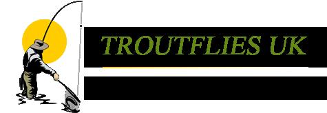 Troutflies UK Ltd